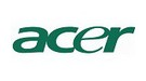 acer_logo фото