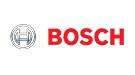 bosch-logo фото