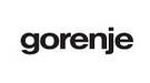 gorenje_logo фото
