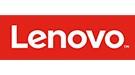 lenovo_logo фото