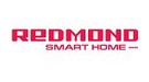 redmond_logo фото