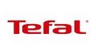 tefal_logo фото