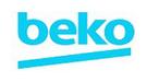 beko-logo фото
