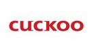 cuckoo_logo фото