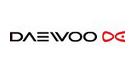 daewoo_logo фото