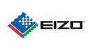 eizo_logo фото