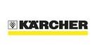 karcher_logo фото
