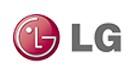 lg_logogo фото