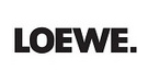 loewe_logo фото