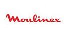 moulinex-logo фото