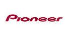 pioneer_logo фото