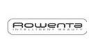 rowenta_logo фото