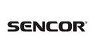 sencor-logo фото