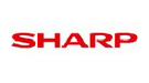 sharp_logo фото