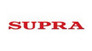 supra_logo фото