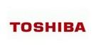 toshiba_logo фото