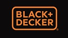 BlackDecker_logo фото