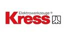 Kress-Logo фото