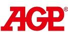 AGP-logo фото