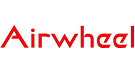 Airwheel-logo фото