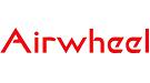 Airwheel-logo фото