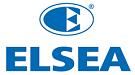 Elsea-logo фото