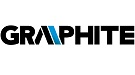 Graphite-logo фото