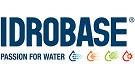 Idrobase_Logo фото