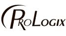 PrologiX-logo фото