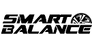 Smart-Balance-Wheel-logo фото