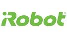 iRobot-logo фото