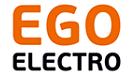 Ego-Electro-logo фото